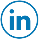 Follow Chrissy Denton on LinkedIn